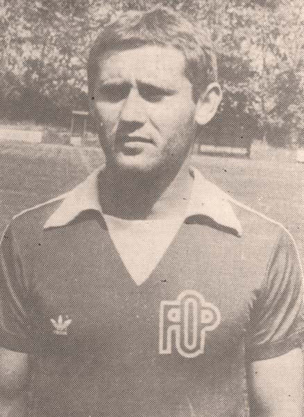 Dragan Džajski